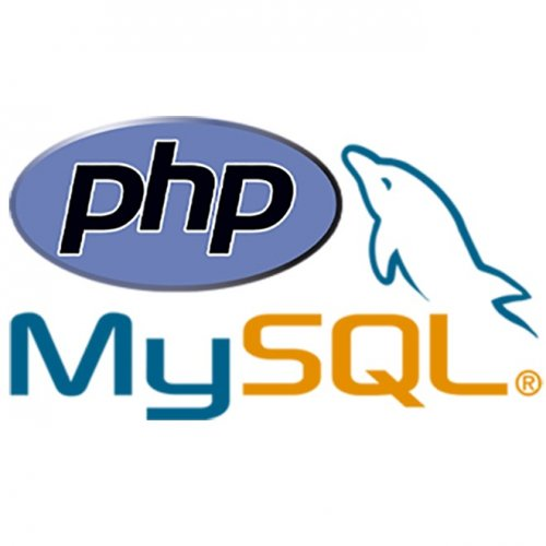 Programování, úpravy modulů, rozšíření kódu